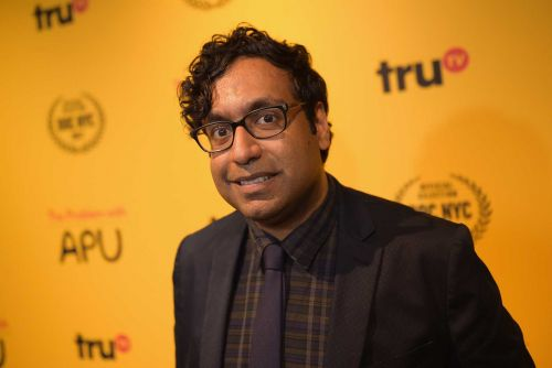 The Problem With 'The Problem With Apu'