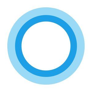 Microsoft essentially admits defeat, looking to turn Cortana into a Google Assistant 'skill'
