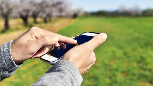 Ofcom confirms 5G, USO and rural 4G among priorities for 2019