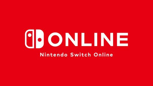 The best Nintendo Switch Online subscription prices in July 2020
