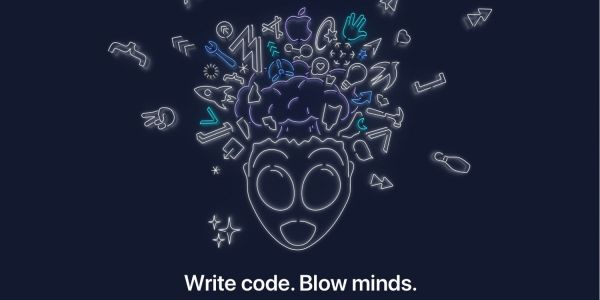 Apple invites press to WWDC 2019 keynote, iOS 13 and macOS 10.15 unveil expected