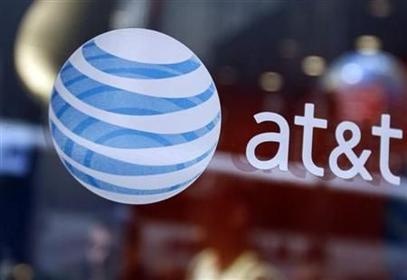 AT&T Rolling Out '5G Evolution' To More Markets