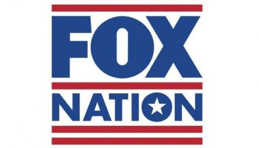 Fox News To Launch Its Own Streaming Service Called Fox Nation