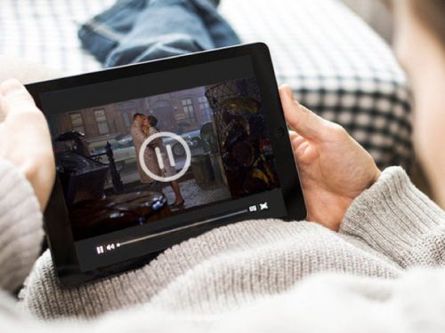 Save 94% On The Streamza Torrenting Lifetime License