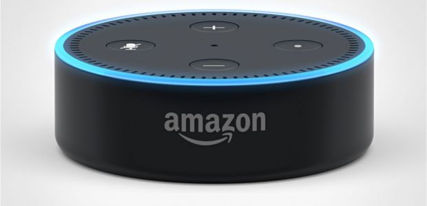 Amazon Required By Judge To Provide Recordings From Echo In Homicide Case