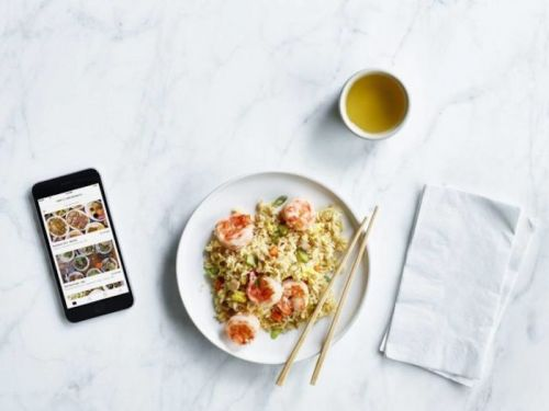 Uber Eats Gets Rid Of Flat Delivery Fees