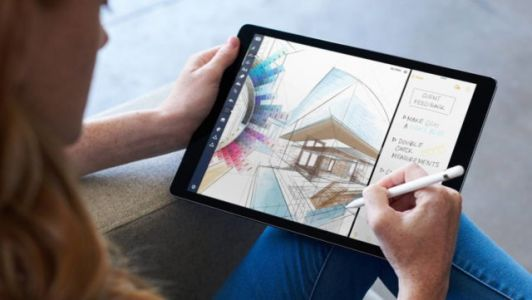 IPad Pro Prices Quietly Raised By Apple