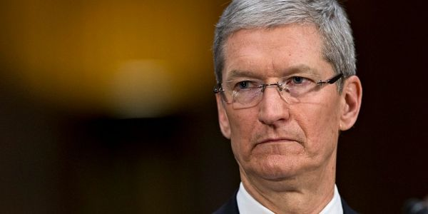 UBS analyst: Apple paid $6 billion, agreed to higher royalty per iPhone to end Qualcomm battle