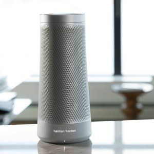 Today only deal: Harman Kardon Invoke smart speaker with Cortana at $49.99