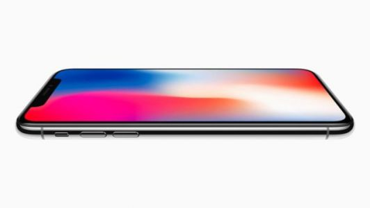 Apple Reportedly Exercising Caution With iPhone X Production