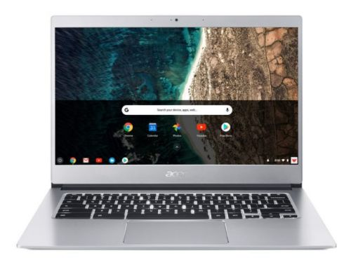 Acer Chromebook 514 Launched With Gorilla Glass Touchpad