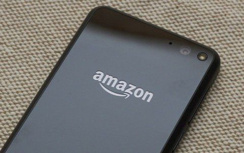 Amazon cell service? Company reportedly interested in buying Boost Mobile