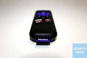 Roku Express streaming media player review