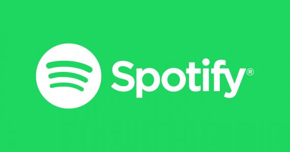 Spotify testing artist blocking feature with iOS app, could roll out to all users in the future