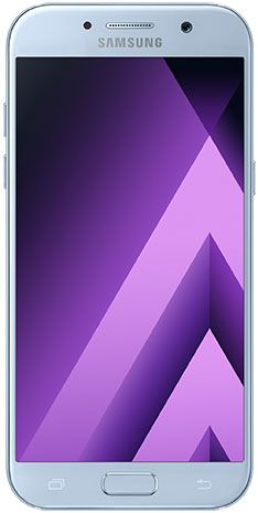 Unlocked Galaxy A5 (2017) Available In The U.S