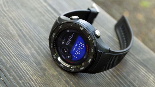 Seven more Android Wear watches are set to get the Oreo update