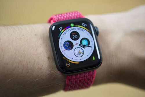 Apple Watch Series 4 review: A bigger, better watchOS experience