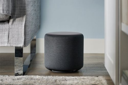 Alexa can now better determine if you're talking about a book, movie, or soundtrack
