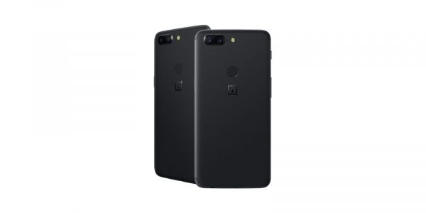 OnePlus 5T specs: Snapdragon 835, 6-inch 18:9 1080p display, 6/8GB of RAM