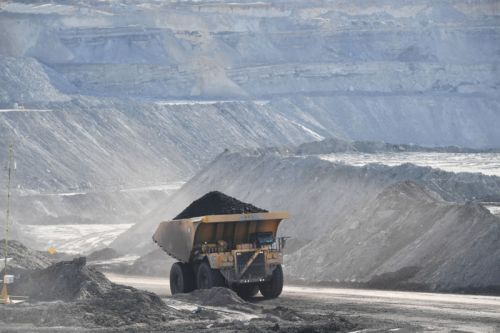 As coal stalls, Wyoming considers new environmental-protection rules