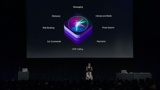 IOS 11: Everything Apple added to Siri