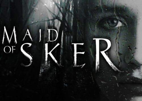 Maid of Sker first-person stealth, survival horror launching Q3 2019