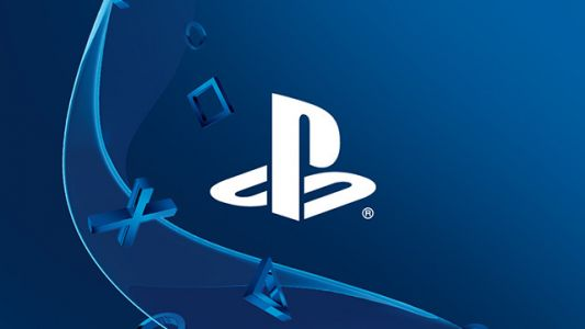 How much have you played your PlayStation 4? Find out your top stats with My PS4 Life