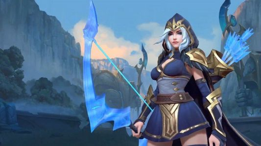 League of Legends: Wild Rift launches in North and South America