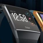 Fitbit Ionic vs Apple Watch vs Samsung Gear S3: features and specs comparison