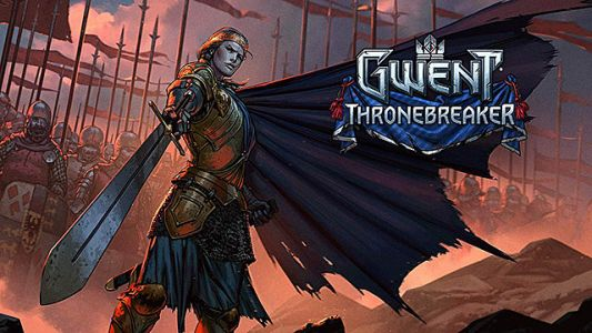 Thronebreaker: The Witcher Tales - Gwent Combat Guide