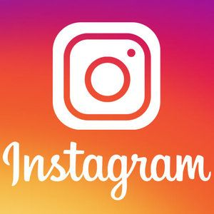 Instagram will soon allow its users to tag friends in videos