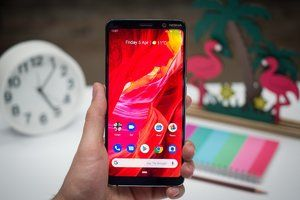 The already inexpensive Nokia 9 PureView gets a $100 discount on Amazon