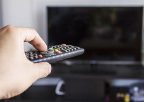 Pay TV DVRs waste energy, mislead consumers