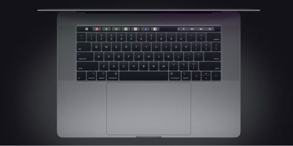 If your 2018 MacBook Pro develops a fault before September, you're likely to get a new one