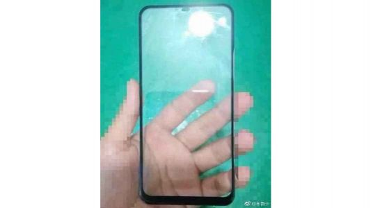 Xiaomi Mi Max 3 leaked: Specs, display panel revealed ahead of launch
