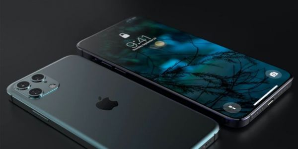 Apple suppliers say no sign of delay to iPhone 12 production, deny PCB claim