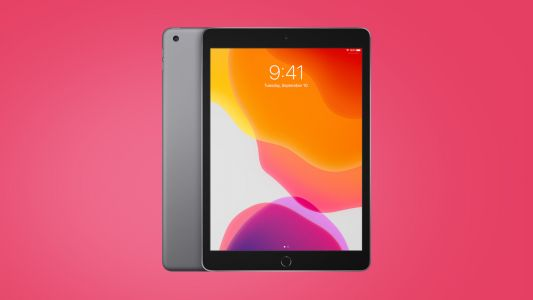 The all-new Apple iPad gets a price cut at Amazon