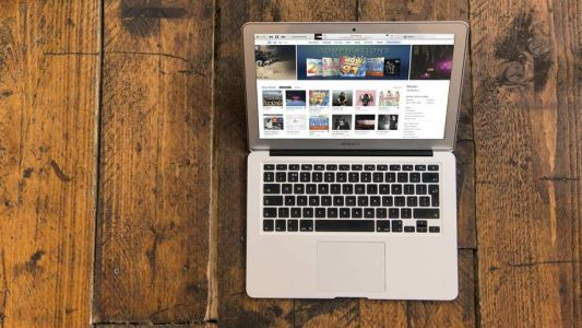 New MacBook Air and 13-inch MacBook Pro could launch with macOS Catalina