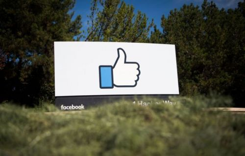 Facebook lets housing advertisers exclude users by race