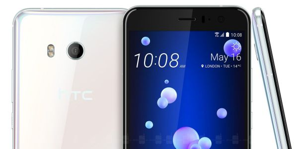 Trading in HTC to be halted for major announcement tomorrow as Google takeover rumored