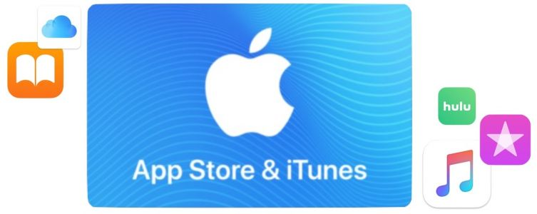 Deals: $50 iTunes Gift Cards for $42.50, $10 4K iTunes Movies, Up to $500 Off 2017 iMacs, and More