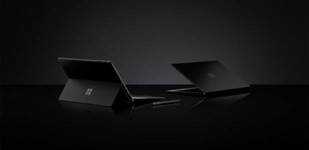 What's new in Surface for Business: enabling multinational deals and new product configurations