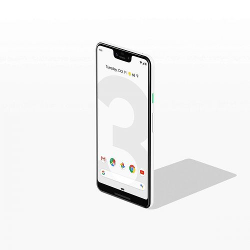 Google Pixel 3 XL is enjoying a phenomenal 20% discount