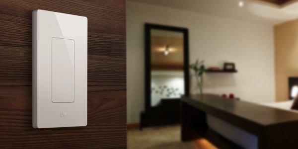 Elgato says updates are coming to its HomeKit products w/ support for new iOS 11 features