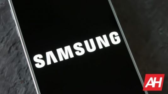 3nm TSMC Trial Production Delay Leaves A Window For Samsung