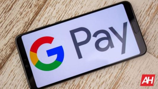 Google Pay Begins Testing of New Split Bill Feature