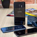 Best Samsung phones 2018