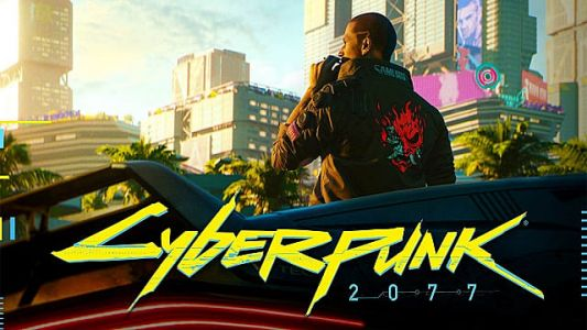 Cyberpunk 2077 E3 2019 Preview: The Future is Completely Customizable