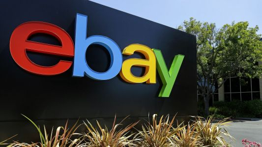Save 10% off everything with this ebay voucher code - expires at 8pm!
