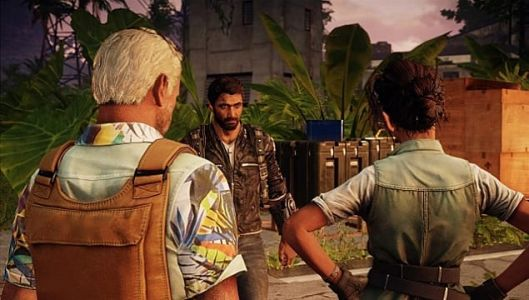 Avalanche Recognizes Just Cause 4 Issues, Outlines Planned PS4, Xbox One, and PC Updates